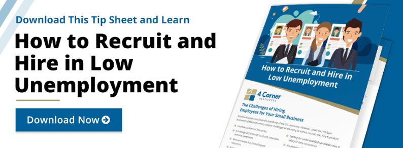 recruit-and-hire-tip-sheet