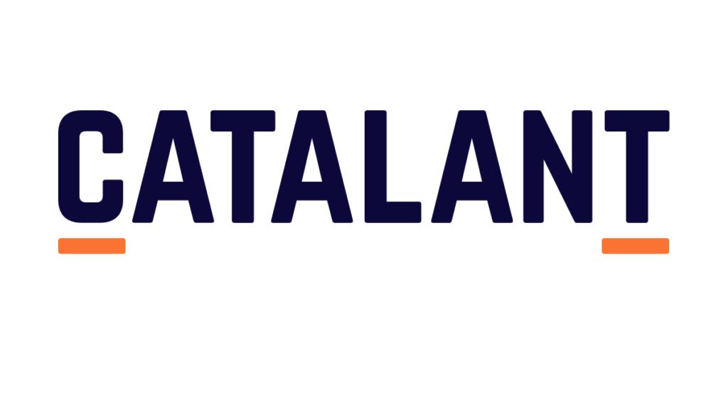 Catalant logo