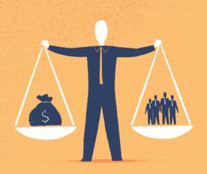 Calculating Labor Costs